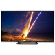 Sharp LC40LE653 40 in. 1080p 60Hz Smart LED TV - LC40LE653 - IN STOCK
