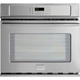 Frigidaire Professional FPEW2785PF 27 in. Stainless Convection Single Wall Oven - FPEW2785PF - IN STOCK