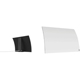 Mohu Indoor HDTV Antenna - CURVE30 - IN STOCK