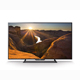 Sony KDL48R510 48 in. 1080p 60Hz Smart LED TV - KDL48R510C / KDL48R510 - IN STOCK