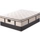 Bellagio at Home by Serta Guardini II Twin Super Pillow Top Mattress - 781753-1010 - IN STOCK