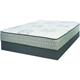 iAmerica by Serta Veteran II Plush Full Mattress - 957652-1030 - IN STOCK