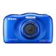 Nikon S33BL