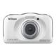 Nikon S33WH