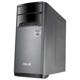 Asus Desktop PC Intel� Core� i7 Intel� H81 3.6 GHz 16 GB - M32ADUS032S - IN STOCK