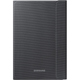 Samsung 8 in. Tab-A Portfolio (Grey) - EFBT350WSEGU - IN STOCK
