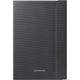 Samsung 9.7 in. Tab-A Portfolio (Grey) - EFBT550BSEGU - IN STOCK
