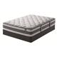 Serta iSeries Moneta Plush (Queen) - 400382-350 - IN STOCK