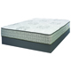 iAmerica by Serta Star Spangled Plush Full Mattress - 952577-1030 - IN STOCK