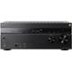 Sony 7.2 Channel Hi-Res Wifi Network AV Receiver - STR-DN1060 / STRDN1060 - IN STOCK
