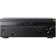 Sony STRDN860  / STR-DN860