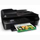 HP Officejet 4630 Wireless All-in-One Inkjet Printer - OJ4630 - IN STOCK
