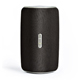 Polk Audio Omni Wireless Speaker - Omni S2 / AM6912-A / S2 - IN STOCK