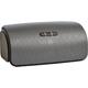 Polk Audio Omni Rechargeable Wireless Speaker - OMNI S2R / AM6913-A / S2R - IN STOCK