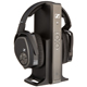 Sennheiser Wireless In Home Headphone System - RS175 - IN STOCK