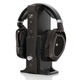 Sennheiser Wireless In Home Headphone System - RS185 - IN STOCK