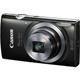 Canon ELPH160BK