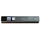 IRIS IRIScan Anywhere 3 Wi-Fi Portable Scanner - 458129 - IN STOCK