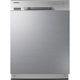 Samsung DW80J3020US Stainless Front Control Dishwasher with Stainless Steel Tub - DW80J3020US - IN STOCK
