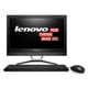 Lenovo 21.5 in. All-in-One PC Pentium G3250T (2.80GHz) 4GB DDR3 500GB HDD  - 57330368 - IN STOCK