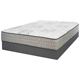iAmerica by Serta Democracy Plush Full Mattress - 953772-1030 - IN STOCK