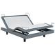 Serta Motion Select Full Adjustable Base - 821719-7530 - IN STOCK