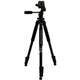 Dolica 68 in. Aluminum tripod with DSLR Camera Backpack - AX680DK10KIT - IN STOCK