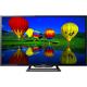 Sony KDL32R500 32 in. Smart 720p  LED HDTV - KDL-32R500C / KDL32R500 - IN STOCK