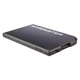 Monster PowerCard Portable Battery V2 - Black - 133342-00 / MBLPCARDBK - IN STOCK