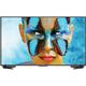 Sharp LC43UB30 43 in. 4K UHD AquoMotion 120 Smart LED HDTV - LC-43UB30U / LC43UB30 - IN STOCK