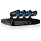 Night Owl 8 Channel Smart HD Video Security System - AHD7-841 / AHD7841 - IN STOCK