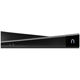 Slingbox SB500100 500 / SlingTV Streaming Media Player - SB500100 - IN STOCK