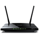TP-Link Archer C5 AC1200 Wireless Dual Band Gigabit Router - ARCHERC5 - IN STOCK