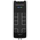 Monster Platinum 800 HT 8-Outlet Surge Protector - MP PLAT 800 HT 101946 / MPPLAT800HT - IN STOCK