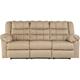 Ashley Signature Design 8320136 Brolayne Beige Contemporary Full-Size Sleeper Sofa - 8320136 / 8320136 - IN STOCK