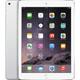 Apple MGLW2 iPad Air 2 16GB Wi-Fi Tablet - Silver - MGLW2LL/A / MGLW2 - IN STOCK