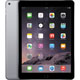 Apple MGKL2 iPad Air 2 64GB Wi-Fi Tablet - Space Gray - MGKL2LL/A / MGKL2 - IN STOCK