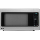 LG LCRT2010ST 2 Cu.Ft. Stainless 1200 Watt Counter-Top Microwave - LCRT2010ST - IN STOCK