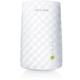 TP-Link AC750 WiFi Range Extender - RE200 - IN STOCK