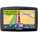 TomTom 4.3-Inch GPS Navigator w/ Lifetime Maps - Recertified - START45M - IN STOCK