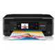 Epson Expression Home XP-420 Small-in-One Printer - XP-420 / C11CD86201 / XP420 - IN STOCK