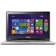 Asus Flip, 15.6 in. Touchscreen, Intel Core i7-5500U, 8GB RAM, 1TB HDD, Windows 8.1 Tablet PC - TP500LA-DS71T / TP500LADS71T - IN STOCK