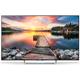 Sony KDL65W850C 65 in. Smart 1080p Motionflow XR 960 LED HDTV - KDL-65W850C / KDL65W850C - IN STOCK