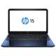 HP 15GO75NR  / 15-G075NR