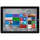 Microsoft QF200001