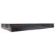 Honeywell 16 Channel 1 TB HDD Embedded Digital Video Recorder - HRGX161 - IN STOCK