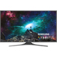 Samsung UN50JS7000 50 in. Smart 4K UHD Motion Rate 120 LED SUHDTV - UN50JS7000 - IN STOCK