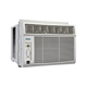 Danby 8,000 BTU Window Air Conditioner - DAC080EUB2GD - IN STOCK