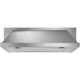 Whirlpool 36 in. Convertible Under-Cabinet Hood - UXT5536AAS - IN STOCK