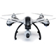 Yuneec Typhoon Q500+ Quadcopter Drone w/ Camera & Aluminum Case - YUNQ501ARTFUS / YUNQ5PSARTFU - IN STOCK